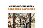 Arboreto Salvaticum di Mario Rigoni Stern - Laboratorio per bambini ad Asiago - 30 dicembre 2019