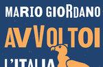 """Mario Giordano presenta il suo libro """"Avvoltoi"""" ad Asiago - 12 agosto 2018"""