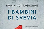 "ROMINA CASAGRANDE präsentiert ""SVEVIA CHILDREN"" in Asiago - 17. August 2020"
