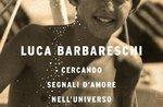 Autoren in Piazza-Luca Barbareschi präsentiert sein Buch zu Gallium-Juli 25, 2017