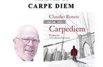 """Präsentation des Buches """"Candida"""" von Claudio Ronco, Asiago, 28. Dezember 2015"""