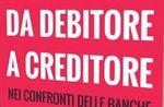"""Presentazione libro di Mario Bortoletto """"Da debitore a creditore"""" ad Asiago - 20 agosto 2018"""