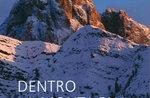 """""""Dentro la Montagna"""", incontro sulla storia delle dolomiti, Camporovere, 26 dicembre 2016"""