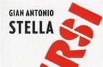 CONSINS THE ALBERO - Treffen mit Gian Antonio Stella in Asiago - 2. Januar 2020