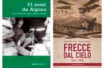 """Incontro culturale a Cesuna della rassegna """"I Giovedì della Cultura"""" - 17 agosto 2017"""
