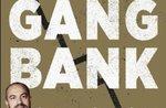 """Präsentation des Buches """"Bande Bank"""" von Gianluigi Vergleich mit Asiago-5 August 2017"""