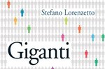 """Presentazione libro """"Giganti"""" di S. Lorenzetto, Asiago, 19 luglio 2016"""