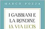 """DON MARCO POZZA präsentiert """"The GABBIANS AND THE RONDINE"""" in Asiago - 8. August 2020"""