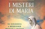 """Buchpräsentation """"das Rätsel von Mary"""" von Paolo Brosio, Gallium-Plateau"""