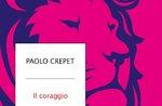 """Paolo Crepet ad Asiago per la presentazione del suo libro """"Il coraggio"""" - 6 agosto 2018"""