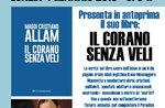 """Presentazione del libro """"IL CORANO SENZA VELI"""" di Magdi Cristiano Allam a Gallio - 1 gennaio 2018"""