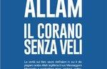 """Präsentation des Buches """"Koran""""von enthüllt Magdi Cristiano Allam in Asiago-13 August 2018"""