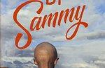 """Buchpräsentation von Sammy Basso """"Sammy"""" Altopiano di Asiago"""