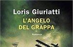 """LORIS GIURIATTI präsentiert """"THE DAY OF GRAPPA"""" in Asiago - 7. August 2020"""