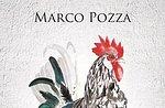 """Buchpräsentation """"die Peinlichkeit des Gottes"""" Treffen mit Gallio, Don Marco Pozza"""