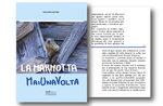 """Presentazione del libro """"La marmotta mai una volta"""" con l"""