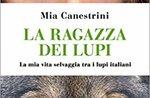 """Presentazione del libro """"LA RAGAZZA DEI LUPI"""" di Mia Canestrini ad Asiago - 21 luglio 2019"""