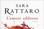 """Präsentation des Buches """"love me"""" von Sara Rattaro Asiago-August 17, 2017"""