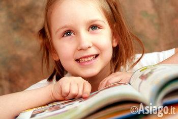 letture per bambini sullaltopiano di asiago