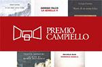 52º Campiello-Preis Literatur, treffen Sie die Autoren 25. Juli 2014 Asiago