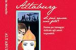 ALTABURG Musico-dramatische Leistung aus dem Buch von Sarah Hammer, Canove August 7