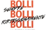 NATALINO BALASSO E G. STELLA Bolli, sempre bolli, INCONTRI CON L