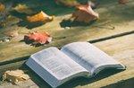 """Präsentation des Buches """"Geschichte von Elijah"""" auf Gallium-28 Dezember 2018"""
