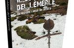 """Präsentation des Buches """"Soldat des Lèmerle"""" durch den Autor, Gallium-August 6, 2017"""