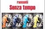 """""""Racconti senza tempo"""" di Samuel Peron e M.G. Gomena, Asiago 29 dicembre 2014"""
