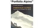 """Presentazione libro """"Portfolio Alpino"""" di Giuseppe Mendicino ad Asiago - 14 luglio 2018"""