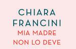 """Presentazione libro """"Mia madre non lo deve sapere"""" di Chiara Francini ad Asiago - 28 luglio 2018"""