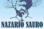 """Buchpräsentation """"Nazario Sauro. Ein Matrose-Geschichte """"in Asiago"""