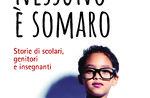 """Presentazione libro """"Nessuno è somaro"""" di Giacomo Stella ad Asiago - 18 agosto 2018"""