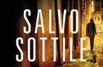 """SOTTILE SALVO in Asiengo zur Präsentation des Buches """"NOTTE FONDA"""" - 4. August 2019"""
