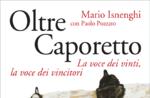 """Presentazione libro """"Oltre Caporetto"""" di Mario Isnenghi e Paolo Pozzato ad Asiago - 2 agosto 2018"""