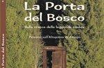 """Presentazione del libro """"La porta del bosco"""" a Cesuna - 18 luglio 2019"""