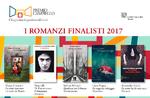 55 Campiello Literaturpreis in Asiago-Juli 21, 2017