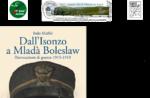 "Reprint der Buchpräsentation ""Dall"