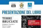 "Präsentation des Buches ""Terre Bruciate"" mit l. Caliaro, A. Vollman und f. Ambrosini in Asiago-14 Juli 2018"