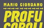 "Präsentation des Buches ""Profugopoli"" von Mario Giordano, Asiago, 20. Juli 2016"