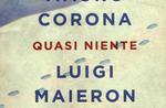 """Präsentation des Buches """"Fast nichts"""" von Mauro Corona e Luigi Maieron Asiago-August 19, 2017"""