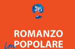 "Präsentation des Buches ""Unpopular Romance"" in Gallio - 31. August 2019"
