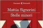"""Präsentation des Buches """"STELLE MINORI"""" von Mattia Signorini in Asiago - 10. August 2019"""