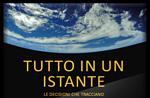 """Treffen mit Astronaut Maurizio Cheli und buchen Sie alles in einem Augenblick """"in Asiago"""
