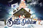 Baita Delirium ad Asiago 30 DICEMBRE 2015