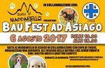 Woof 2,0-August 6 bei Asiago-Fest (Qvb) 2017