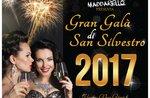 Silvester Gala (Qvb) Asiago Dezember 31, 2016 2017 bis 2,0