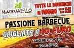 Festa della Mamma e Barbecue ad Asiago Domenica 8 Maggio 2016