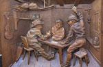 Antiquitäten und Sammlerstücke, Sonntag 19 Juli, Asiago