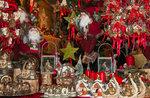Sonntag, mit Weihnachten im Treschè Becken von Roana-17 Dezember 2017